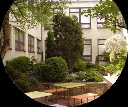 zdjęcie przedszkola, Pabianice